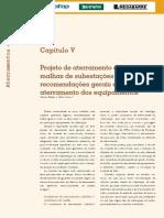 Ed64_fasc_aterramentos_cap5.pdf