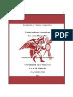 332180764 Finanzas Coorporativas PDF