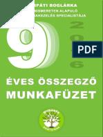 9 éves önismereti összegző munkafüzet.pdf
