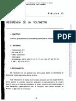 13_Resistencia voltímetro_1989.pdf