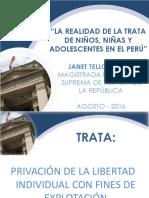 TRATA+DE+PERSONAS+25+AGOSTO+2016.pdf
