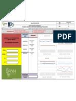 DatosTécnicos YPFB-REFINACION.xlsx