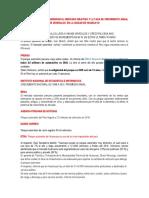 ANTECEDENTES DE MERCADO AUTOMOTRIZ.docx