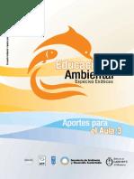 Cuadernillo3 educa ambi patagònica.pdf