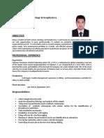 sadam shabir cv PDF (2).pdf