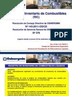 Presentacion_Registro_Inventario_Combustibles rev2 (1).pdf