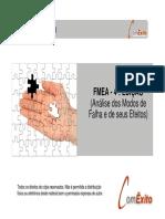 fmea1.pdf