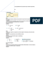 Teoría de Exponentes  1° Parte.docx