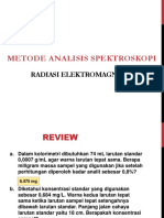 2. Metode Analisis Spektroskopi (REM).pptx