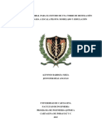 TRABAJO DE GRADO BARBOZA-DIAZ  MODULO TUTORIAL.pdf