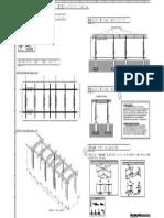 Estudo Deck Para Caixas Dágua