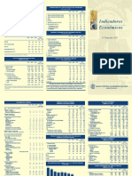 indicadores-trimestrales (1)