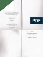 55425347-Műveszettortenet-Vazlatokban.pdf