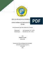 RPP MAKRO TEORI KALA III.doc