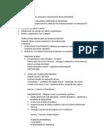 PRINCIPAIS PONTOS junior.docx
