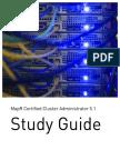 Mcca Study Guide 7.2017 Uvawomo