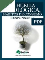 LA HUELLA ECOLÓGICA-HABITOS DE CONSUMO RESPONSABLE..pdf