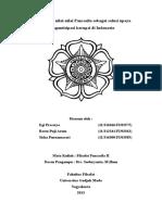 Internalisasi_Nilai-nilai_Pancasila_seba.docx