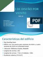 Ejemplo_viento.pdf