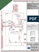 YPF-XXXXX150-VCD16011-R-PI-02005-DA