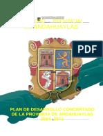 Andahuaylas.docx