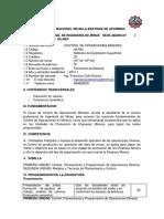 CONTROL MINERO.docx