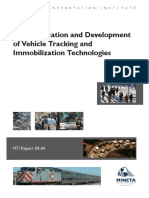 2983 Vehicle Tracking and Immobilization Technologies (1)