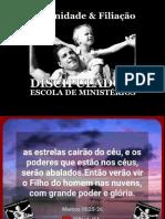 Encontro de Hoje PDF