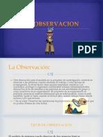 La Observacion[1]