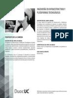 ingenieria_en_infraestructura.pdf