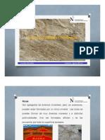 CAP1.1 Suelo, Origen y Formación