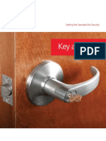 Best Key Core Catalog Ba-0232 Web