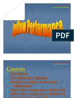 Chapter 3 Inflow Performance.pdf