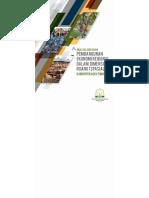 Analisis Kebijakan ekonomi berbasis tata ruang.pdf