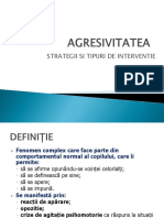 agresivitatea_1.ppt