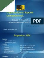 Presentacion 1 OSC-2009.pptx