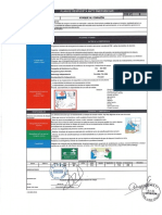 PRE 09 - ATAQUE AL CORAZON.pdf
