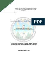 DIPTICO 1.docx