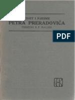 Zivot i pjesme Petra Preradovica spojeno.pdf