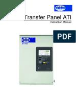 141203724-ATI-Instruction-Manual-Transfer-Panel.pdf