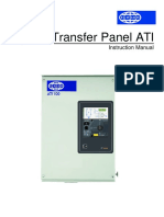 141203724-ATI-Instruction-Manual-Transfer-Panel.pdf