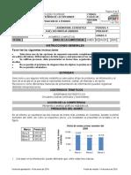8  RECUPERACION ESTADISTICA  IV P.doc