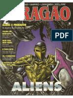 Dragão Brasil 016.pdf
