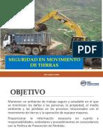 Seguridad en Movimiento de Tierras.pdf