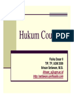 01-Hukum-Coulomb.pdf