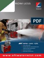 AFT-MPM-CAFS-V-01