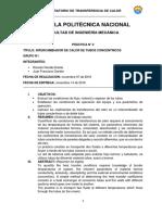 GR3_Práctica_2