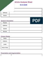 plantilla+analisis+de+articulos
