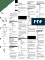 microfono.pdf