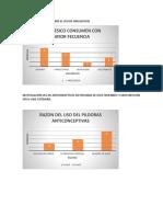 diapositivasprocesadordetextos-111207113829-phpapp01